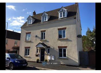 Thumbnail Room to rent in Hastings Road, Bowerhill, Melksham