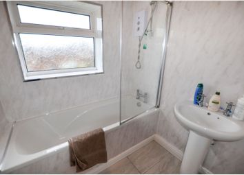 Thumbnail 2 bed semi-detached house for sale in Jermyn Close, Sheffield