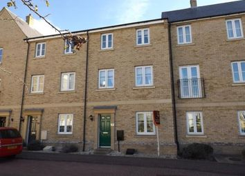 Thumbnail 4 bed terraced house for sale in Myland, Colchester, Essex