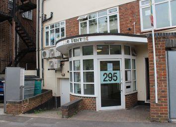 Thumbnail Studio for sale in Rayners Lane, Harrow