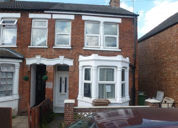 Thumbnail 3 bedroom semi-detached house to rent in Oakroyd Crescent, Wisbech