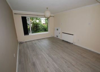 Thumbnail 1 bedroom flat to rent in Westgate Avenue, Bolton