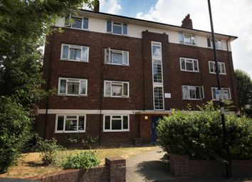 Thumbnail 3 bed flat for sale in Bulwer Court Road, Leytonstone