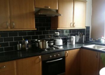 Thumbnail 3 bedroom flat to rent in Owler Lane, Sheffield