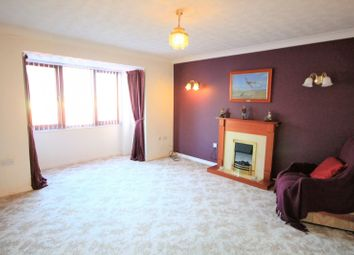 2 bed property to rent in Fishers Court, Peppard Road, Emmer Green, Reading RG4