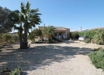 Thumbnail 3 bed country house for sale in Pq Guadalquivir 10, Urb. La Marina, La Marina, Alicante, Valencia, Spain