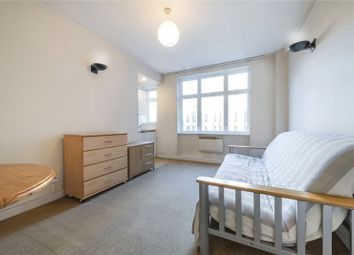 Thumbnail 1 bed flat for sale in Clifford's Inn, Fetter Lane, London
