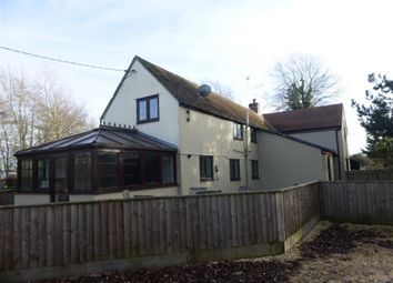 Thumbnail 5 bed property to rent in Highworth Road, South Marston, Swindon