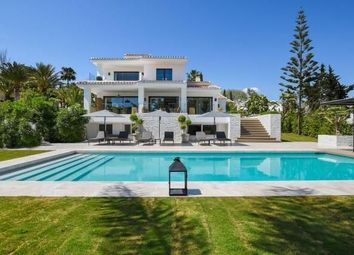 Thumbnail 5 bed villa for sale in Málaga, Mijas, Spain