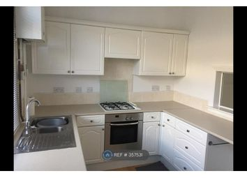Thumbnail 3 bed terraced house to rent in Fagley Place, Bradford