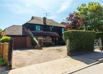 Thumbnail 6 bed property for sale in High Street, Isle Of Grain, Rochester