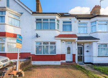 Thumbnail 5 bed property for sale in Norfolk Avenue, London