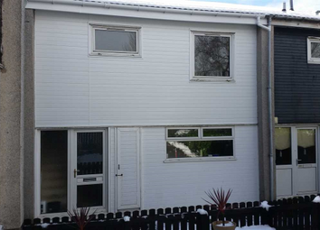 Thumbnail 3 bedroom semi-detached house to rent in Troon Avenue, East Kilbride