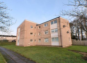Thumbnail 1 bedroom flat for sale in Glen Mallie, St. Leonards, East Kilbride