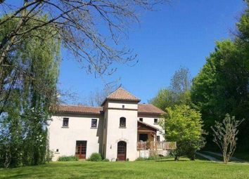 Thumbnail 6 bed country house for sale in 16700 Condac, France