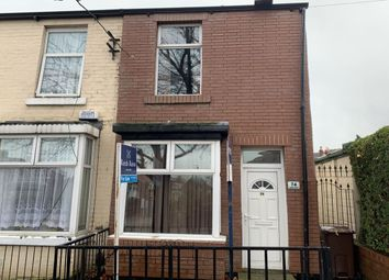 2 bed semi-detached house for sale in Basford Street, Sheffield S9