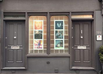 Thumbnail Office for sale in King's Cross Road, London