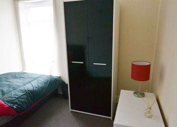 Thumbnail 5 bed shared accommodation to rent in Highgate Road, Walsall