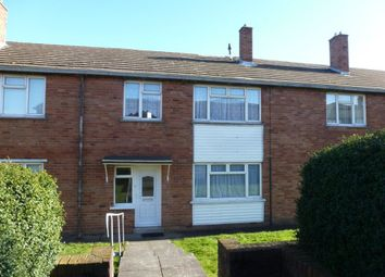 Thumbnail 3 bed property to rent in Troedle, Ponciau, Wrexham