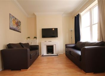 Thumbnail 3 bedroom maisonette to rent in Westgate Road, Newcastle Upon Tyne