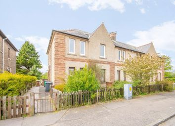 Thumbnail 4 bedroom property for sale in Moncur Street, Townhill, Dunfermline