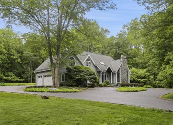 Thumbnail Property for sale in 9 Park View Place, Pound Ridge, New York, United States Of America