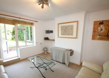 Thumbnail 1 bed flat to rent in Wellingbourgh House, Redruth Road, Harold Hill