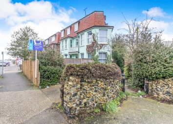Thumbnail 2 bed property to rent in Penfold Road, Clacton On Sea, Essex