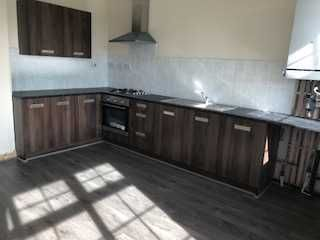 Thumbnail 2 bed flat to rent in Cradley Road, Saltwells, Dudley