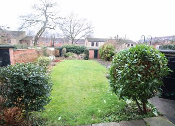 Thumbnail 1 bed property to rent in Cleveland Avenue, Darlington
