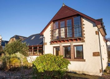Thumbnail 3 bed detached house for sale in Lakin Farm, Torbeg Shiskine, Shiskine, Isle Of Arran