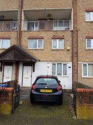 Thumbnail 3 bed maisonette for sale in Tinmeadow Crescent, Birmingham