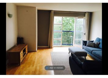 Thumbnail 2 bed flat to rent in Kennet Walk, Reading