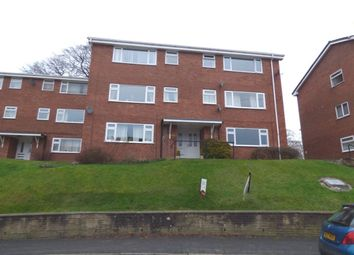 Thumbnail 1 bed flat to rent in Beech Farm Drive, Macclesfield