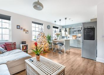 2 bed flat for sale in Tower Place, St Georges Parkway, Stafford ST16