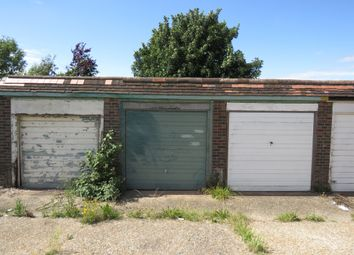 Thumbnail Property for sale in Nyetimber Hill, Brighton