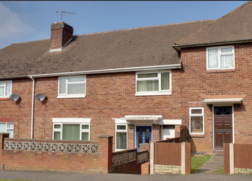 Thumbnail Room to rent in Clent Avenue, Kidderminster
