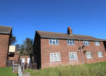 1 bed flat for sale in Sandalwood Road, Burton-On-Trent, Staffordshire DE15