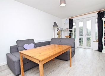 Thumbnail 1 bed flat to rent in Woburn Place, Brighton