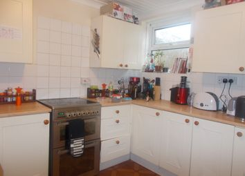 Thumbnail 6 bed terraced house to rent in Shakespeare Avenue, Southampton