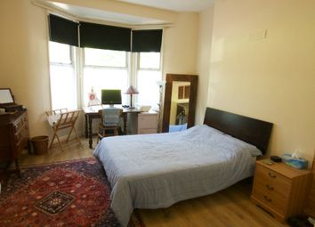 Thumbnail 2 bed flat to rent in Maygrove Road, West Hampstead