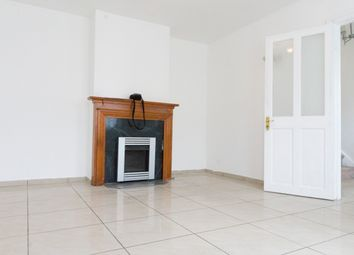 Thumbnail 3 bed terraced house to rent in 22 Layfield Road, London, London