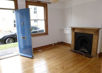 Thumbnail 3 bedroom property to rent in Alpha Terrace, Trumpington, Cambridge