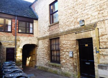 Thumbnail 2 bed flat to rent in Long Street, Dursley