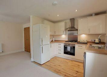 Thumbnail 1 bed flat to rent in Bences Lane, Corsham