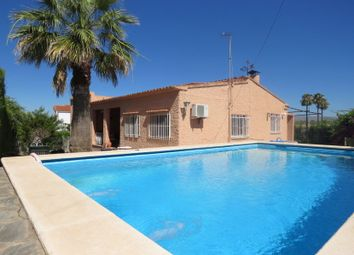 Thumbnail 3 bed villa for sale in 46160 Llíria, Valencia, Spain