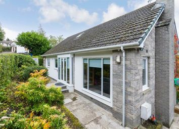 Thumbnail 3 bed bungalow for sale in Burnside Cottage, Carmunnock, 90 Busby Road, Glasgow