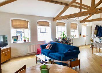 2 bed flat to rent in Victoria Works, Vittoria Street, Jewellery Quarter B1