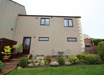 Thumbnail 1 bed flat for sale in Hothfield Court, Appleby-In-Westmorland