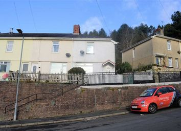 Thumbnail 3 bedroom town house for sale in Harbour View, Swansea